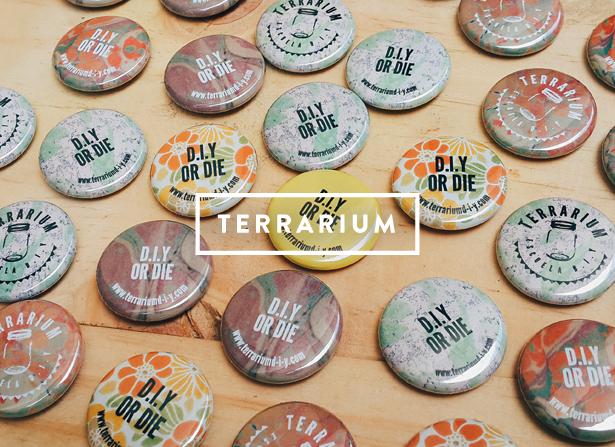 terrrium01