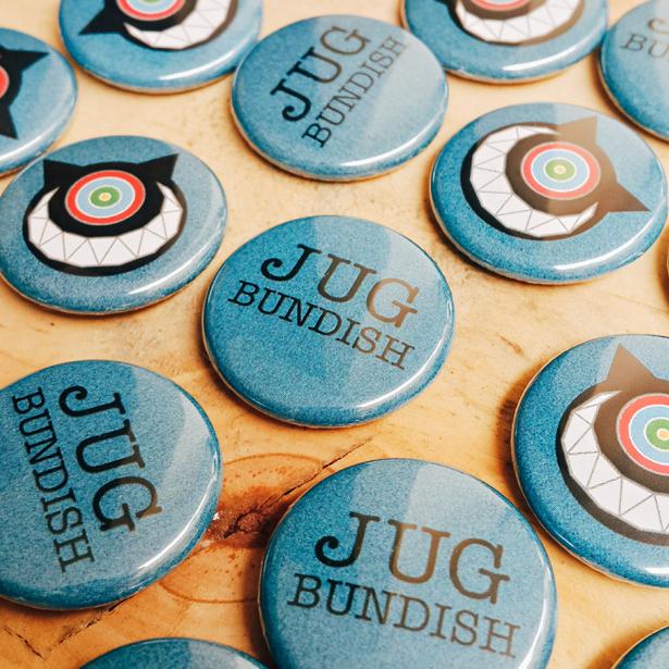 jugbundish-01