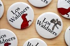 los-waldners