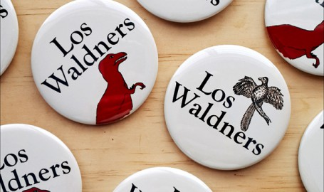 Los Waldners