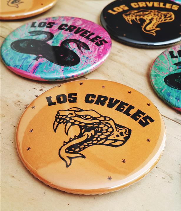 loscrueles-01