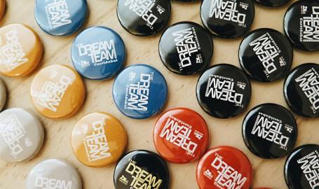 Dream Team – Purdy Motor